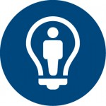 icon_leadership1-150x150
