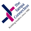 The Tampa Connection