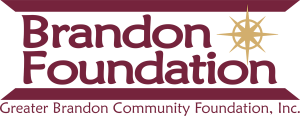Brandon-Foundation-logo
