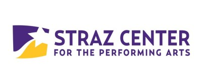 Center_for_the_Performing_Arts